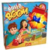boardgames that blows stuff up