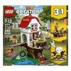 lego treehouse kit