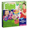 slime-making kit
