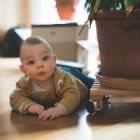 Milestones: Your toddler's development
