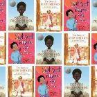 7 Black History Month Books For Kids