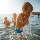 50 must-do summer activities