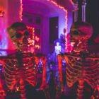19 tips to keep kids safe this Halloween