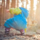 15 fun and practical ways to be an environmental family