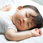 The Important Role Naps Play In A Child's Development: An Age-By-Age Guide