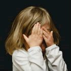Got A Shy Child? Here's How To Help