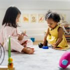 Is running a home daycare worth it?
