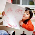 7 easy ways to nurture your child's creativity (even if you're not crafty)