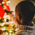 17 Tips For A Less Stressful Holiday Season