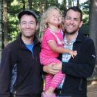 Parent Profile: Meet Bruce Sellery