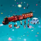 14 Hot Ticket Toys For Big Kids