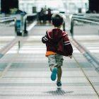 Luggage We Love: 8 Cute Picks For Kids