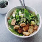 Tofu 101: 8 ways to use the plant-based protein