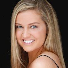 Nicole Renard