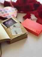 Polaroid Mint instant digital pocket printer DIY
