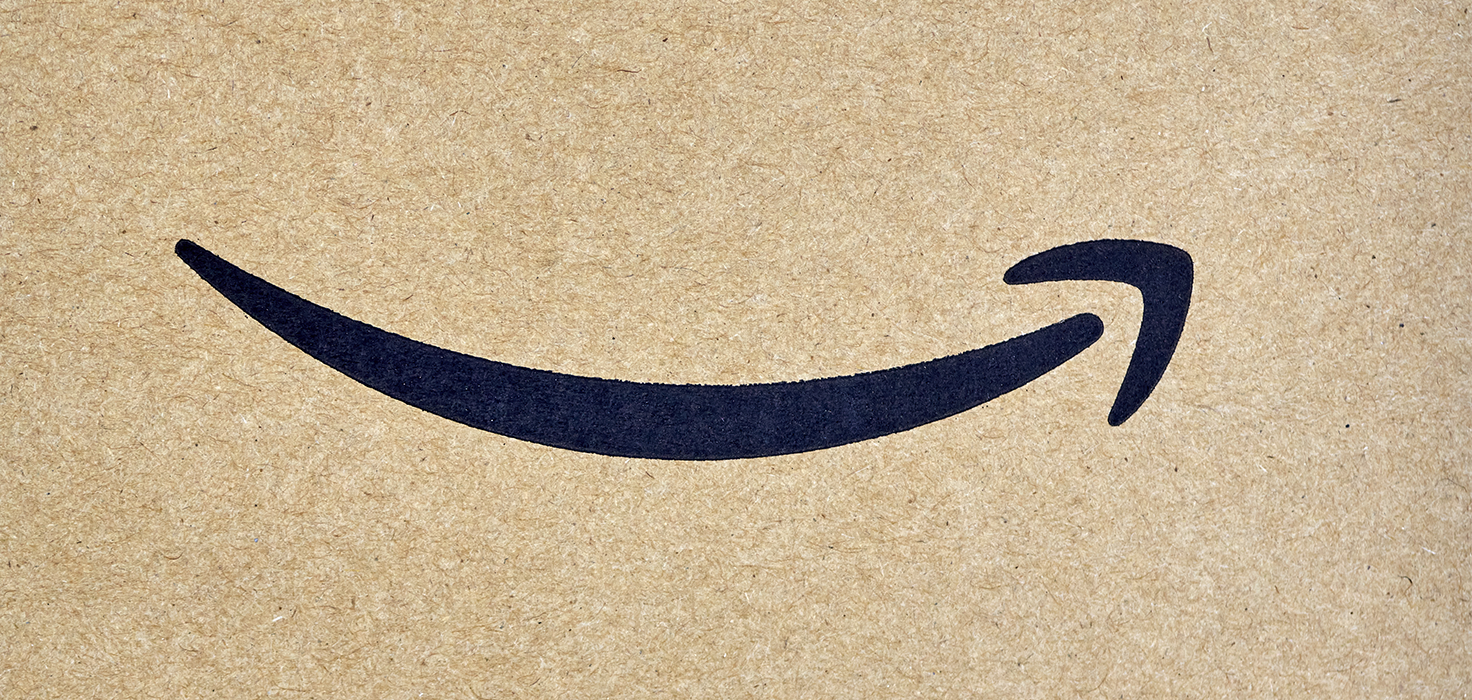 The Amazon Effect: Dynamic Pricing Done Right