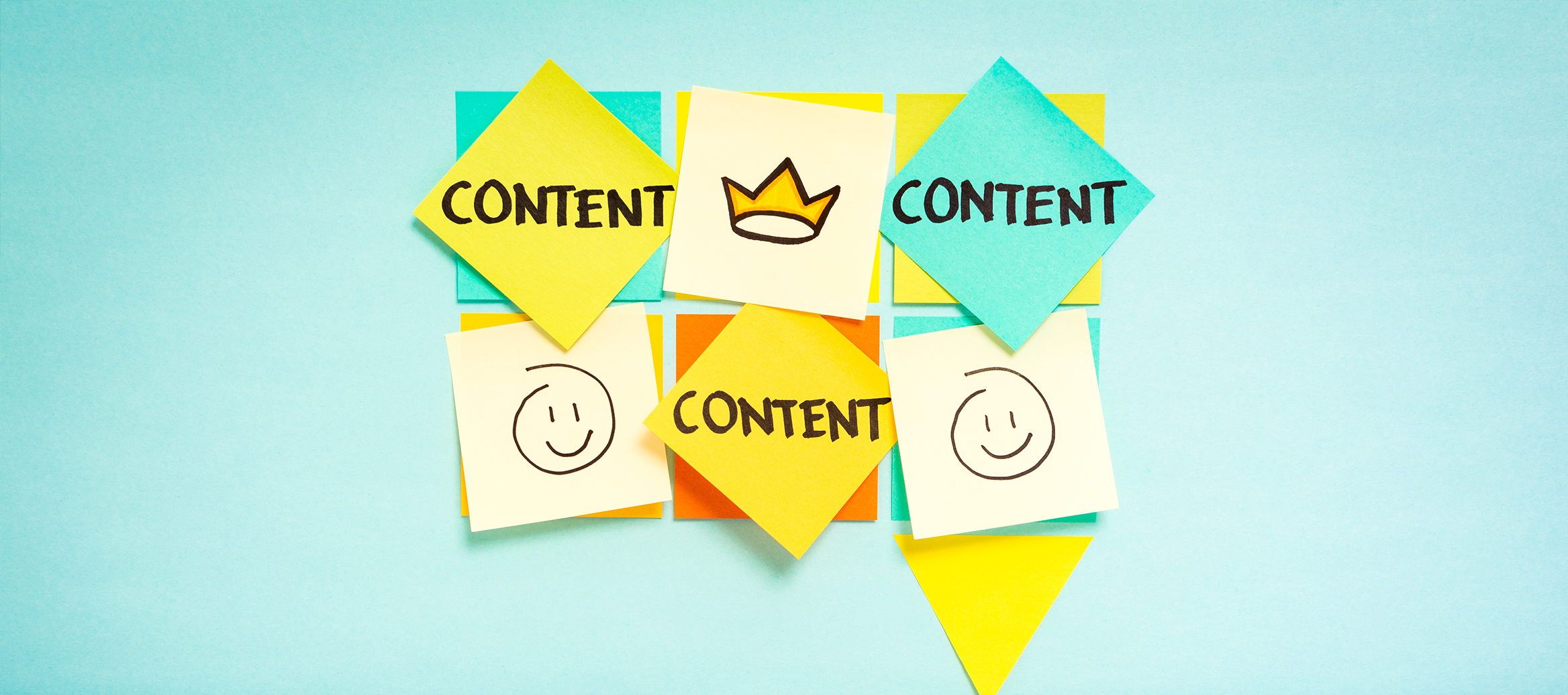 10 Tips for Creating Successful Product Marketing Content