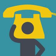 Maintaining Momentum: 12 Tips for Interim CAB Calls