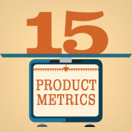 15 Product Management Metrics You Should Know