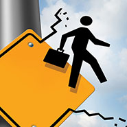 A Step Ahead - How to Distinguish Yourself in the Job Market