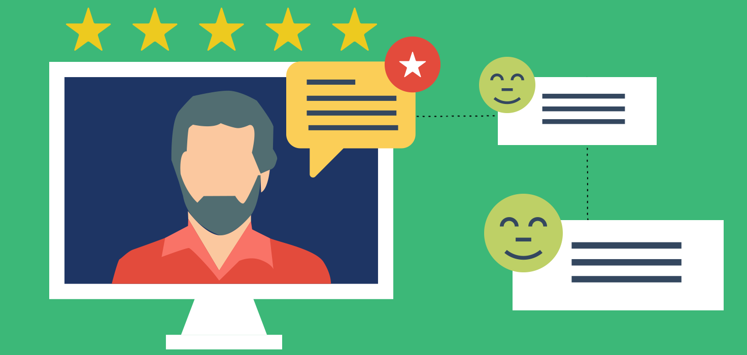 How to Deliver Impactful Customer References