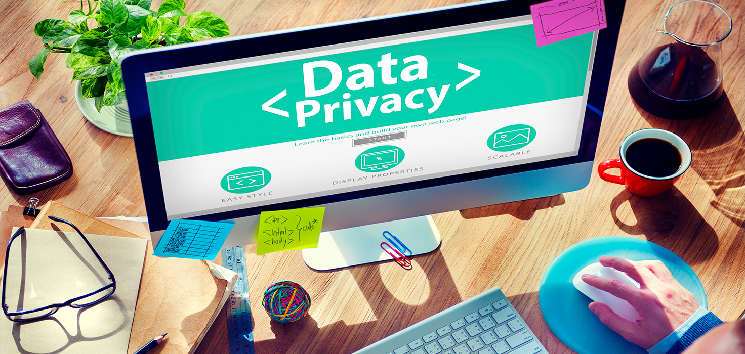 California's GDPR: The Impact of New Privacy Regulations on Product Teams