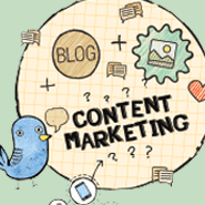 Are We Doing Content Marketing Right?