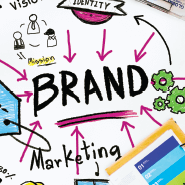 Branding: The Other Half of Your Go-To-Market Journey