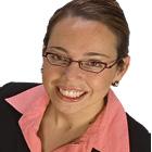 Stephanie Labrecque
