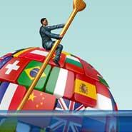 Marketing Across Borders-Creating Effective GTM Strategies in Multiple Markets