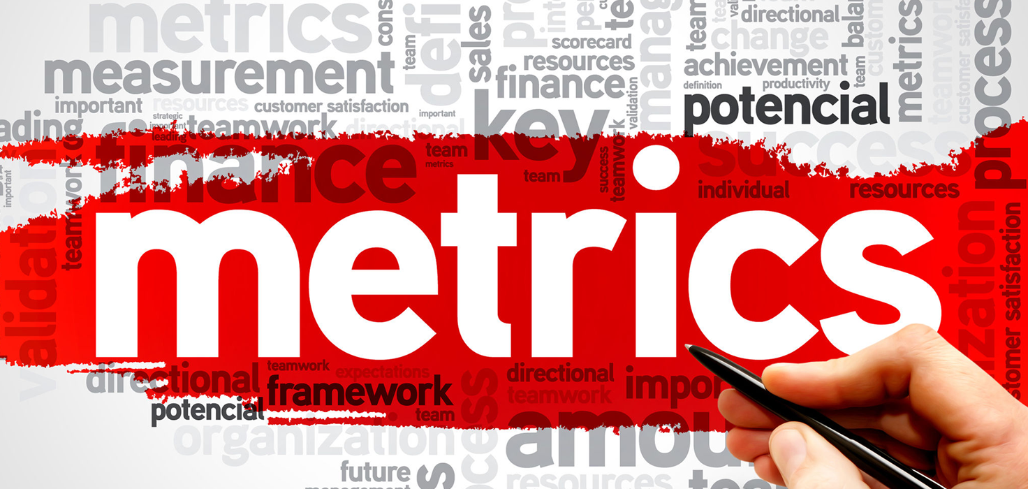 7 Metrics Every Product Marketing Manager Should Know