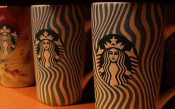 Starbucks Price Increases: Are They Leading or Signaling?