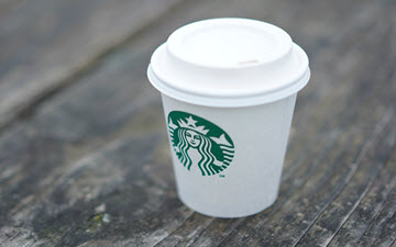 Starbucks Raises Prices – Good or Bad Decision?