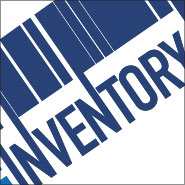 Taking Inventory-Identify Your Leadership Strengths (and Weaknesses) for Career Success