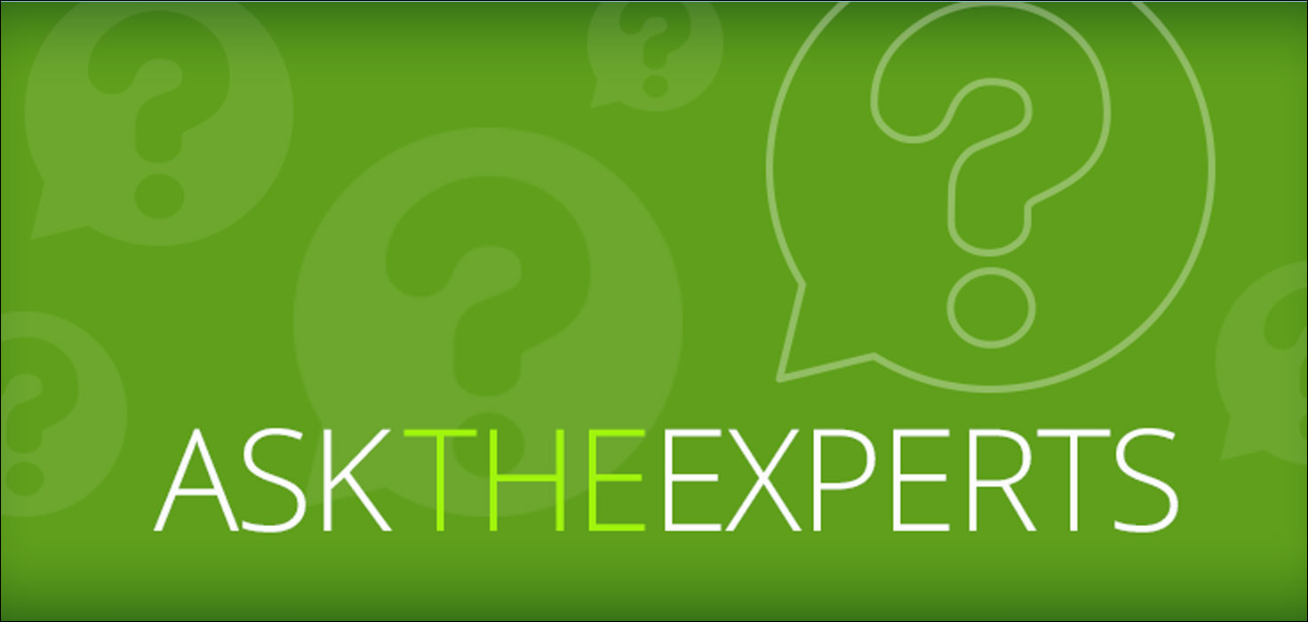 Ask the Experts: How do you manage the tension between strategy and execution in product management?