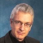 Ben Gilad, PhD