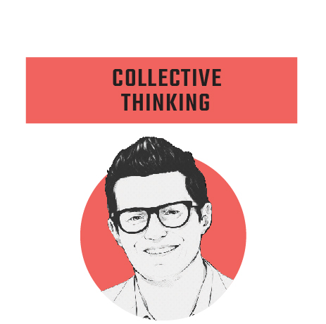 Collective Thinking - Lessons Learned from the Industry