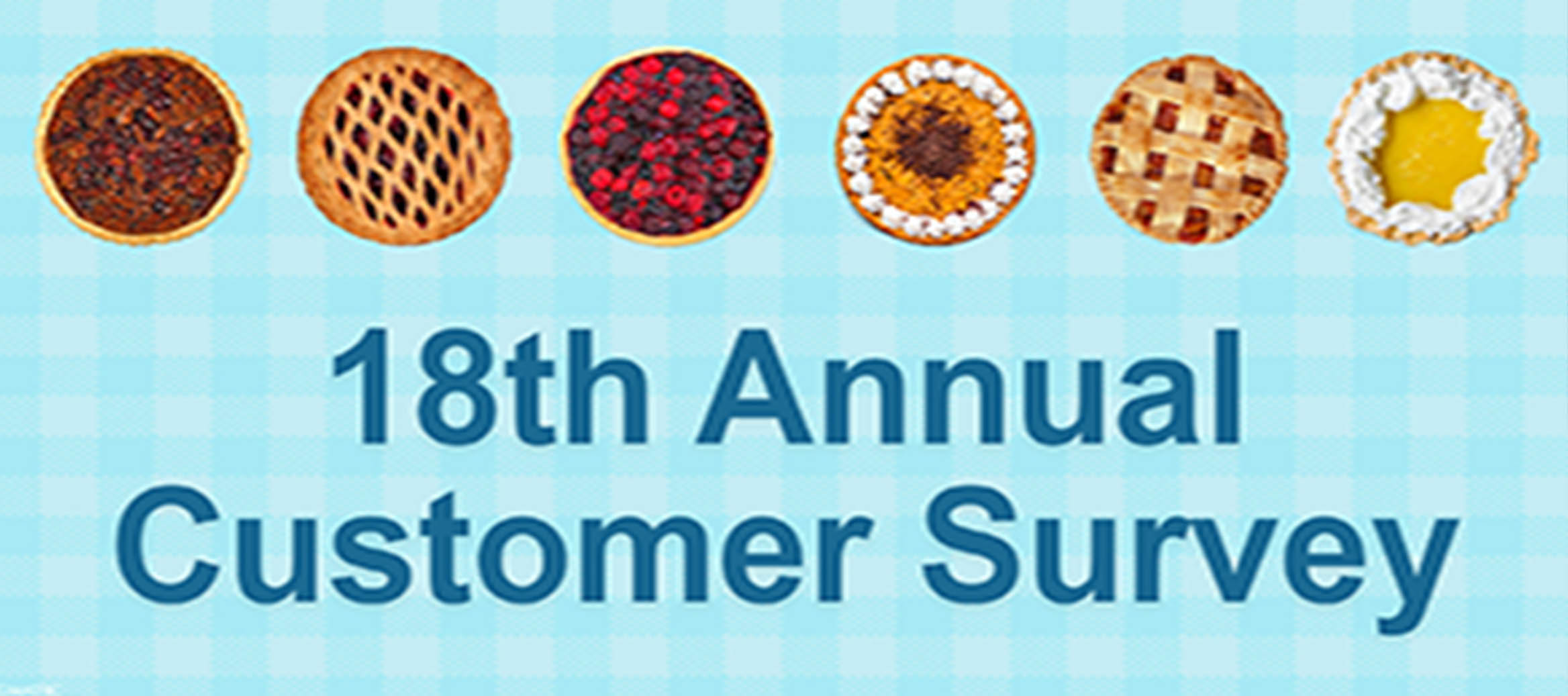 18th Annual Product Management and Marketing Survey
