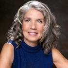 Helen Rothberg, PhD
