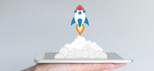 The Four Key Hurdles to Successful Product Launches