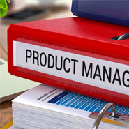 Sample Product Manager Job Description