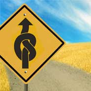 The Road Not Taken: Choose the Right Agile Marketing Approach