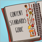 Take the Guesswork Out of Content Creation