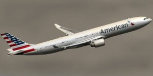 American Airlines Deters Competition with Price Strategy