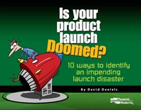 product_launch_ebook_cover