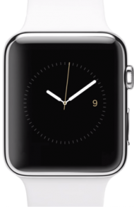 AppleWatch_with_Screen