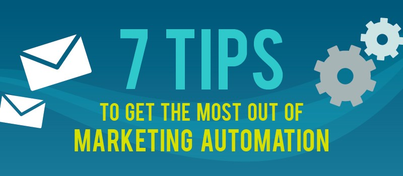 7-tips_marketing_automation