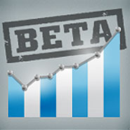 Increase the ROI of Your Betas