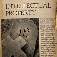 Seven Deadly Myths of Intellectual Property