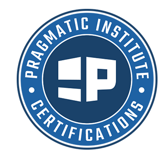 Pragmatic Institute Certification